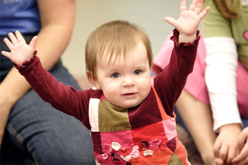 Music Together ® Music Classes for infants, toddlers, preschoolers